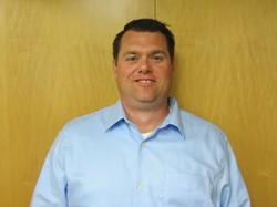 Scott Youngs - BOE Vice President