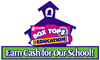 Box Tops For Education to Support Our School
