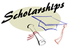 image of scholarship