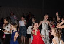 F-D Dance