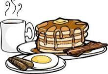 Sr. Breakfast