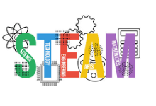 STEAM Discovery Night