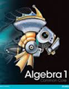 Online Algebra Textbook