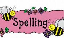 Spelling Information